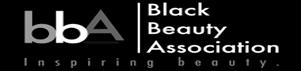 Black Beauty Association Logo