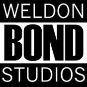 Weldon Bond Studios