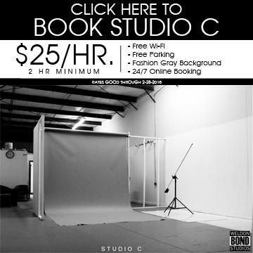 Book Studio c