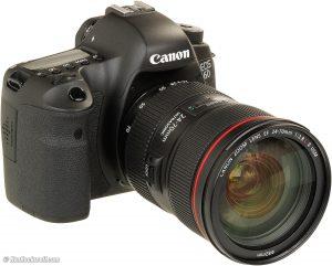 canon-24-70-1200